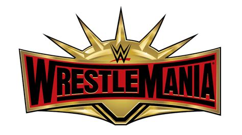 wwe wrestlemania ppv predictions spoilers results