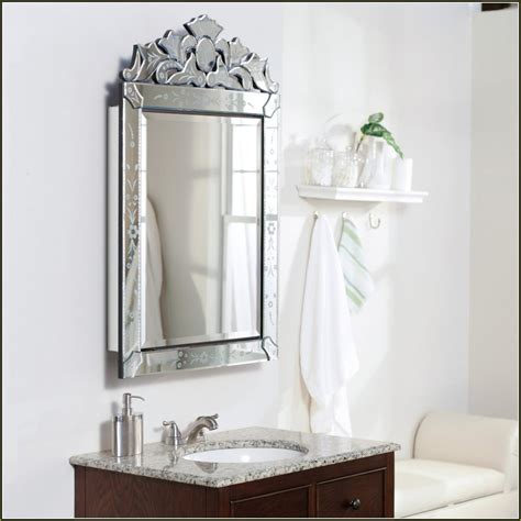 royal naval porthole mirrored medicine cabinet uk porthole bathroom cabinet how to burn calories at your desk