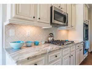Bathroom Sinks And Cabinets Ideas Fawn Lake New Home Community In Spotsylvania Va