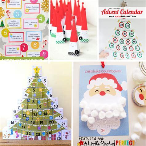 Easy Printable Christmas Crafts For Kids  Printable 360