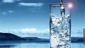 Comment Demineraliser De L Eau : boire de l 39 eau oui mais pourquoi mindset sant ~ Medecine-chirurgie-esthetiques.com Avis de Voitures