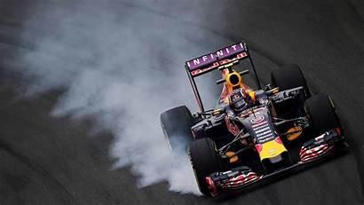 Bull F1 Infiniti Wallpapers Racing Redbull Background