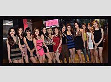 IMO Bar Girls Angeles City – Prime Asia Hotel Angeles