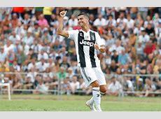 Juventus Tickets 201819 Season Football Ticket Net