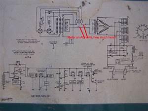 I Have A Air Product Dc300wge Dc Welder But Looks Like A