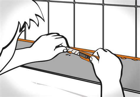 alte silikonfugen entfernen bodenfliesen fugen erneuern fugen erneuern anleitung in 5 schritten so sanieren sie