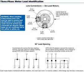 3 phase 240v motor wiring diagram 3 image wiring similiar 480v 3 phase to 240v single phase wiring diagram keywords on 3 phase 240v motor