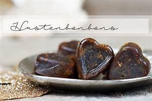 Gesunde Süßigkeiten Selber Machen : hustenbonbons selber machen trotzen wir der erk ltung gesund pinterest bonbon ~ Frokenaadalensverden.com Haus und Dekorationen