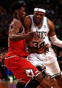 17 Best images about Chicago Bulls on Pinterest | Jordans ...