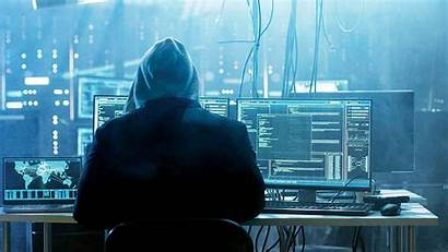 Cyberattack Cyber Money Mauritius Bank Attack Attacks