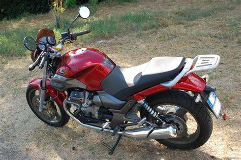 2005 moto guzzi breva 750 650054 uploaded 08 07 06
