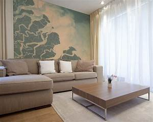 Textured wall paint for living room home combo for Wall texture designs for living room