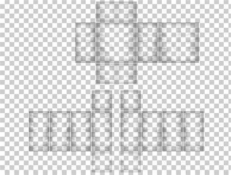 roblox  shirt shading template drawing png clipart angle art art museum bluza clothing