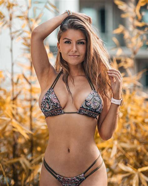 do you know sofia bevarly 23 photos luxxmag