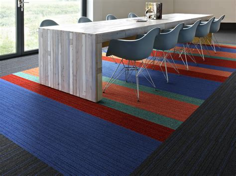 geds tile and flooring desso carpet tiles data sheet carpet vidalondon
