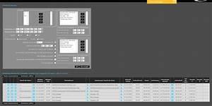 Abrechnung Firmenwagen : elektronisches fahrtenbuch zur auswertung kontrolle und abrechnung von routen touren und ~ Themetempest.com Abrechnung
