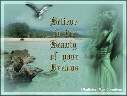 Native Quotes American Healing Dream Inspirational Sayings