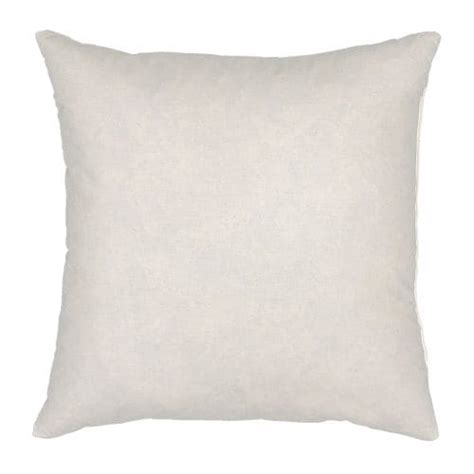 ikea feather pillows home furnishings kitchens appliances sofas beds