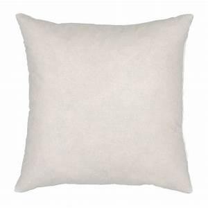 Ikea Kissenbezüge 50x50 : ikea chambre meubles canap s lits cuisine s jour d corations ikea ~ Orissabook.com Haus und Dekorationen