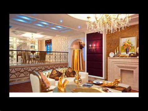 salman khan home interior gallery for gt shahrukh khan and preity zinta news celebrity