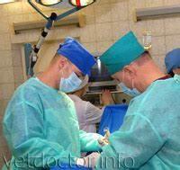 Лечение простатита токами бернара