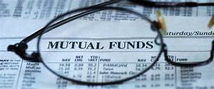 Study: Only 24% of Active Mutual Fund Managers Outperform ...
