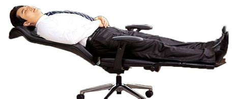 chaise ordinateur best office chair for 2017 the guide