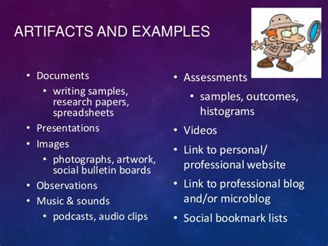 Research proposal ppt slideshare methodology in qualitative research proposal business plan key terms business plan key terms