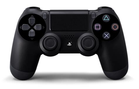 Gaming Tips Connecting Some Controllers To Windows Pc