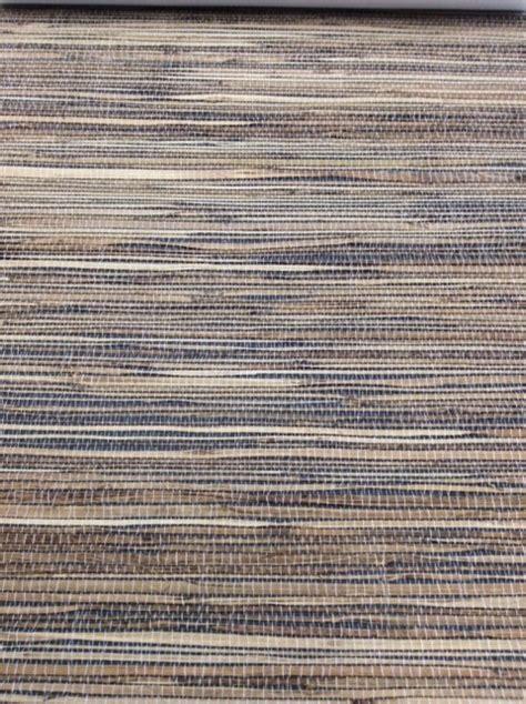 grasscloth wallpaper   clean grasscloth wall