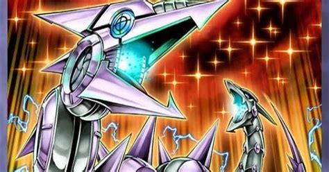 drago supremo chimeratech carte yugioh anime drago fortezza chimeratech