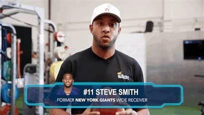 Nfl Tried Super Bowl Teach Smith Champion