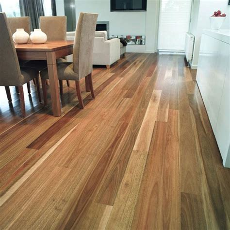 what is timber flooring everything you need to know about finding a timber floorer