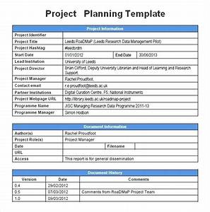 project plan template excel free download full size of With product development project plan template