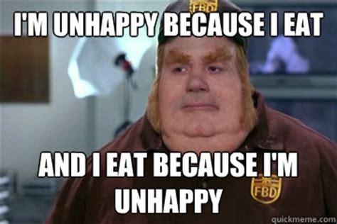 Eating Ass Memes - fat bastard awkward moment memes quickmeme