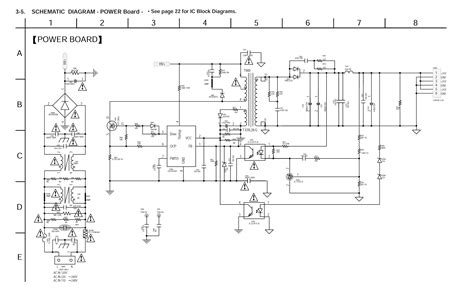 solucionado diagrama sony hbd tz140 yoreparo