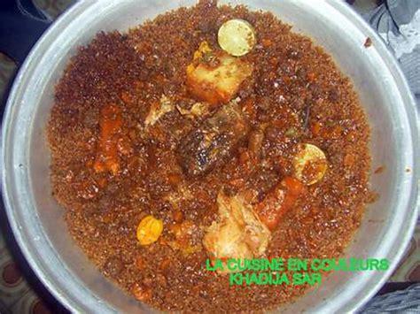 recette de cuisine senegalaise recette cuisine senegalaise ohhkitchen com