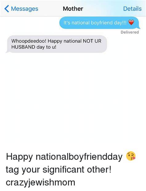 husband memes  husband memes   memes