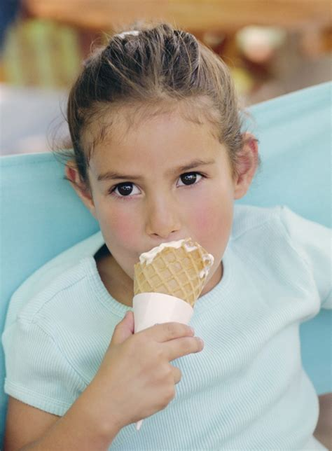 celebrate national ice cream month at these central ma ice