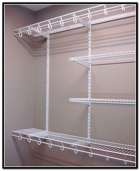 wire shelves home depot home design ideas