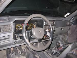 Clio 3 Le Bon Coin : le bon coin clio essence clio bon coin alsace du web voiture cluo ~ Gottalentnigeria.com Avis de Voitures