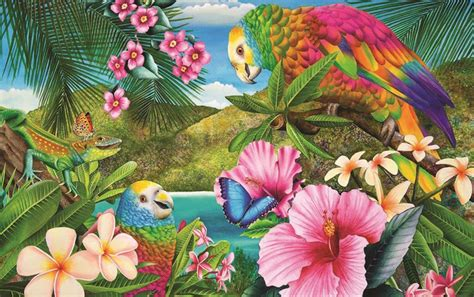 Jungle Animal Wallpaper - jungle animals fiveteen wallpapers jungle animals