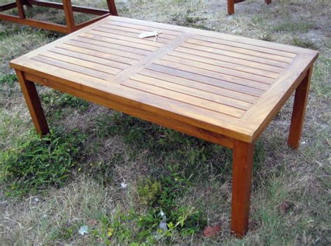 furniture bali chair table xjpg teak outdoor