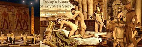 Egyptian Gay Sex Big Lady Sex