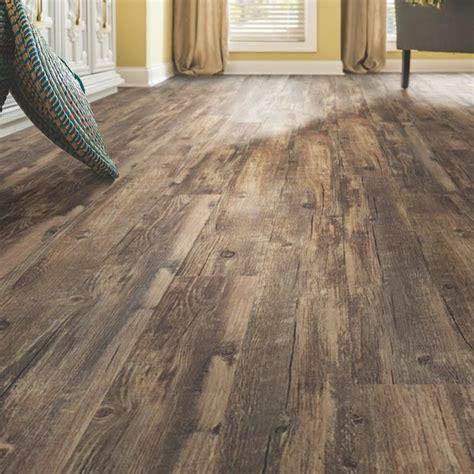 advantage luxury vinyl plank flooring 6 x 48 shaw floors world s fair 12 6 quot x 48 quot x 2mm luxury vinyl plank in notable reviews wayfair