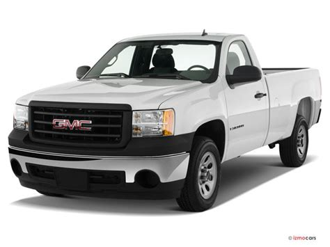 2012 Gmc Sierra 1500 Prices, Reviews & Listings For Sale