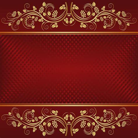 pin  samira quadri  hasnain red background dark red