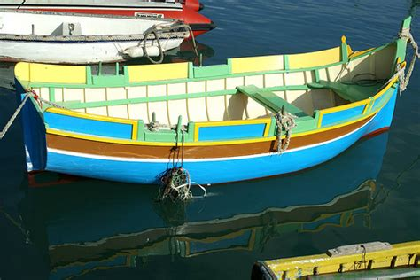 How Much Does A Fishing Boat Cost by How Much Does Boat Painting Cost Howmuchisit Org