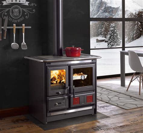 la nordica rosa la nordica rosa l wood burning cook stove sopka inc