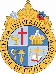 Pontificia Universidad Católica de Chile - WikicharliE